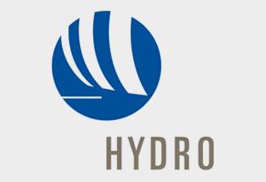 Workforce management customer Hydro