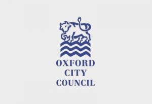 Chronologic customer Oxford City Council