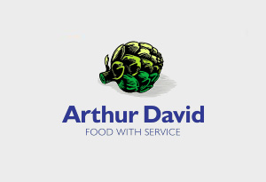 Chronologic customer Arthur David