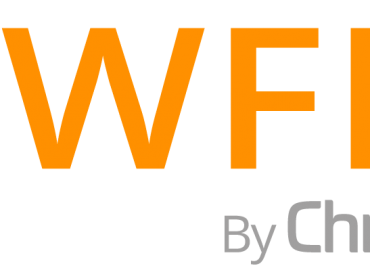 WFM by Chronologic launch