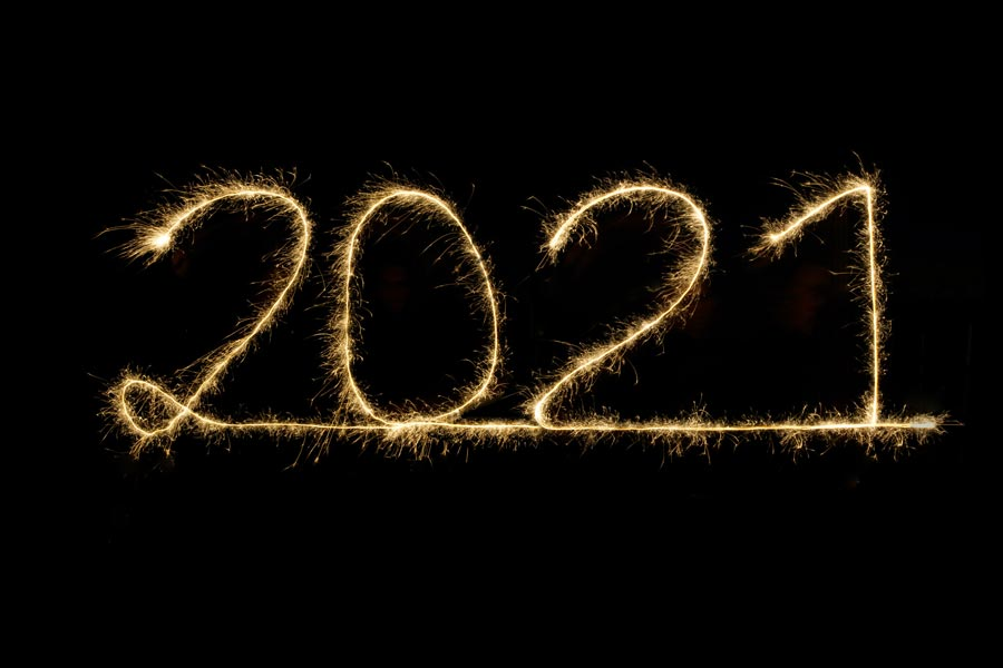Trends for WFM in 2021