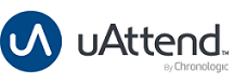 uAttend by Chronologic
