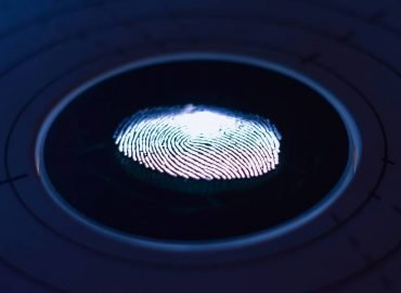 Why use Biometric Authentication to clock your employees?