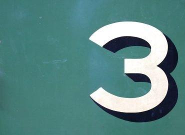 Three Benefits of Using Workforce Management Software