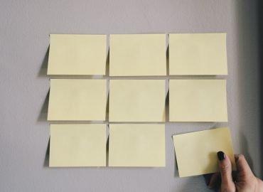 Remote Team Tech Tick List