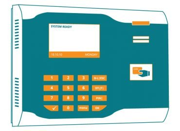 Do RFID Proximity Readers Work