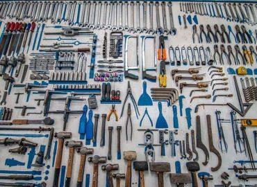 Workforce management tool